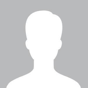 Profile photo of CJ12