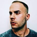 Profile photo of Trenton
