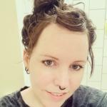 Profile photo of shine